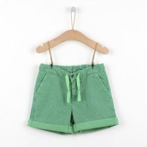 Green main