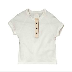Baby Farmer's T-Shirt