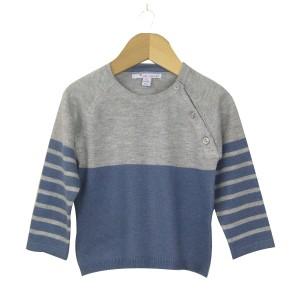 Grey main