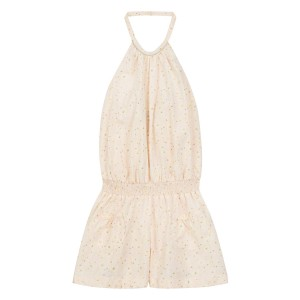 New Yorker Playsuit