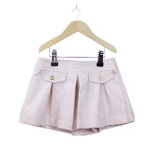 Adorable Girls Shorts