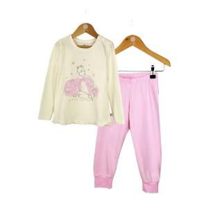Ballerina Pyjamas