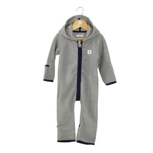 Outdoor Onesie