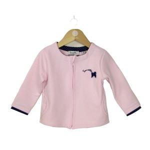 Lizzie Coat
