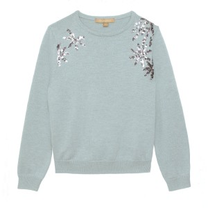 Snap Crackle Jumper