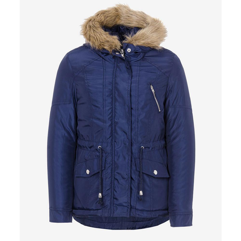 Tiffosi Lindy Jacket