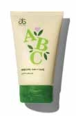 Arbonne Nappy Cream